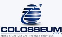 Colosseum Online Inc.