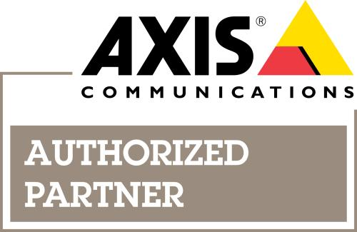 Axis Communications Inc.