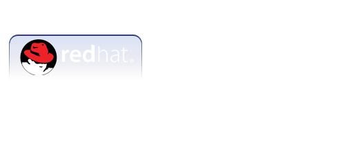 Red Hat FOR STANDALONE OR VIRTUAL SERVERS CLOUD, AND MORE
